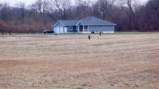 Lot 50 Hunters Ridge, Fulton, IL - USA (photo 4)
