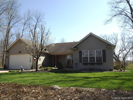 180 Briarwood Pl., Dahinda, IL - USA (photo 1)