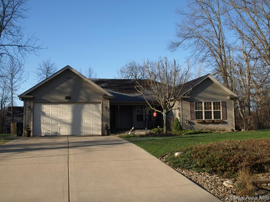 180 Briarwood Pl., Dahinda, IL - USA (photo 2)