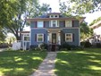 803 5th Ave S, Clinton, IA - USA (photo 1)