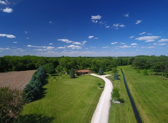 15288 Spring Hill Road, Prophetstown, IL - USA (photo 2)