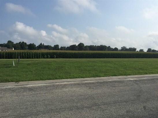 000 Valley View Drive, Cambridge, IL - USA (photo 1)