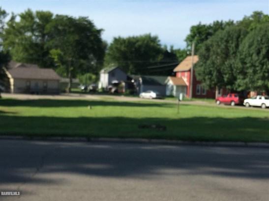 405 And 413 Chicago Avenue, Savanna, IL - USA (photo 1)
