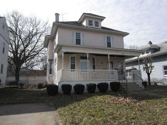 2428 18th Ave, Rock Island, IL - USA (photo 2)