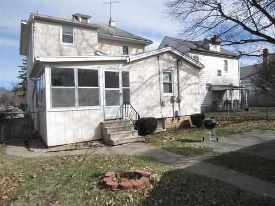 2428 18th Ave, Rock Island, IL - USA (photo 3)
