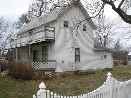 333 E Main Street, Hooppole, IL - USA (photo 3)
