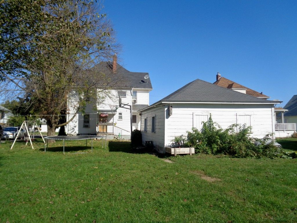 807 Rockwell Street, Kewanee, IL - USA (photo 2)