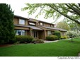 2277 Christopher Dr, Galesburg, IL - USA (photo 1)