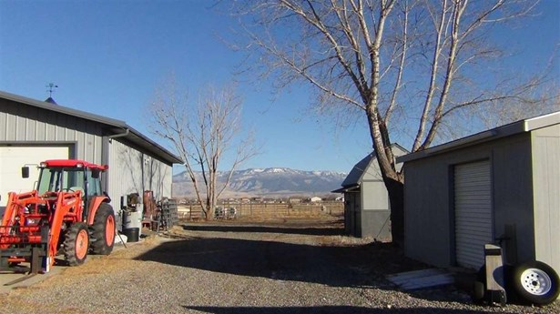 410 29 Road, Grand Junction, CO - USA (photo 3)