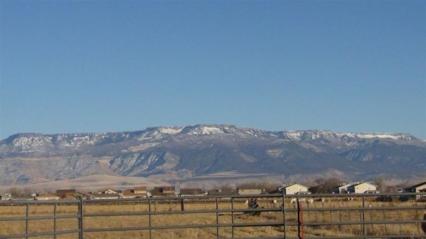 410 29 Road, Grand Junction, CO - USA (photo 5)