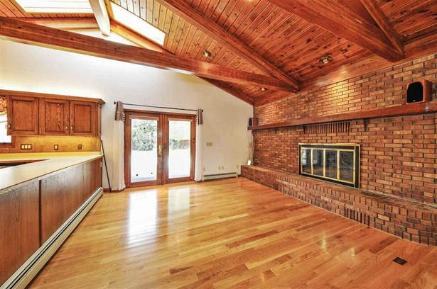 2688 Wilshire Court, Grand Junction, CO - USA (photo 2)