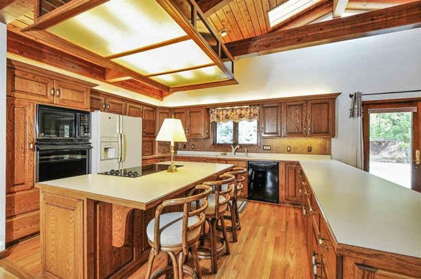 2688 Wilshire Court, Grand Junction, CO - USA (photo 3)