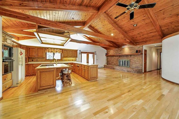 2688 Wilshire Court, Grand Junction, CO - USA (photo 4)