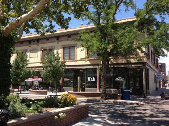 115 N 4th Street 206, Grand Junction, CO - USA (photo 1)