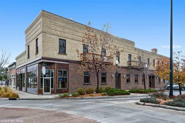 201 Colorado Avenue 2, Grand Junction, CO - USA (photo 1)