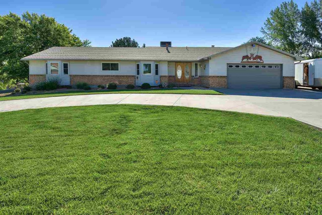 148 29 Road, Grand Junction, CO - USA (photo 1)