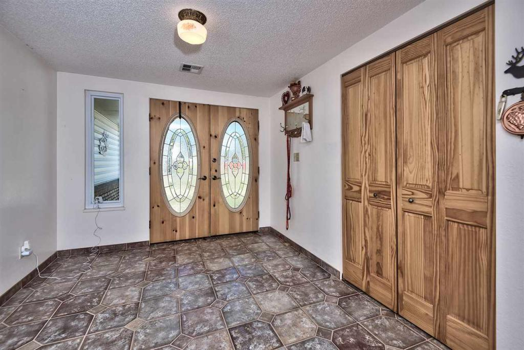 148 29 Road, Grand Junction, CO - USA (photo 2)