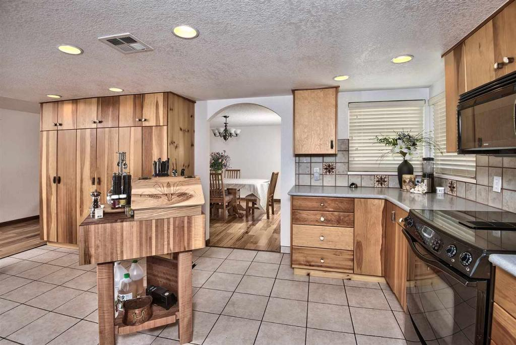 148 29 Road, Grand Junction, CO - USA (photo 5)