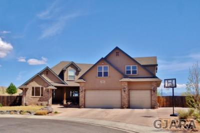 868 N Haven Crest Court, Grand Junction, CO - USA (photo 1)