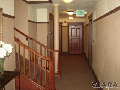 115 N 4th Street 202, Grand Junction, CO - USA (photo 2)