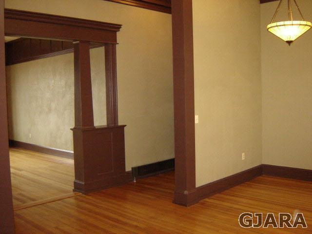 115 N 4th Street 202, Grand Junction, CO - USA (photo 4)