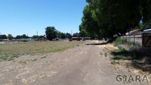 3180 F Road, Grand Junction, CO - USA (photo 3)