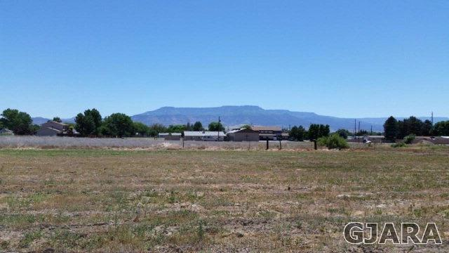 3180 F Road, Grand Junction, CO - USA (photo 4)