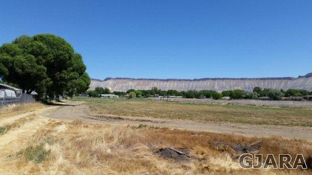 3180 F Road, Grand Junction, CO - USA (photo 5)