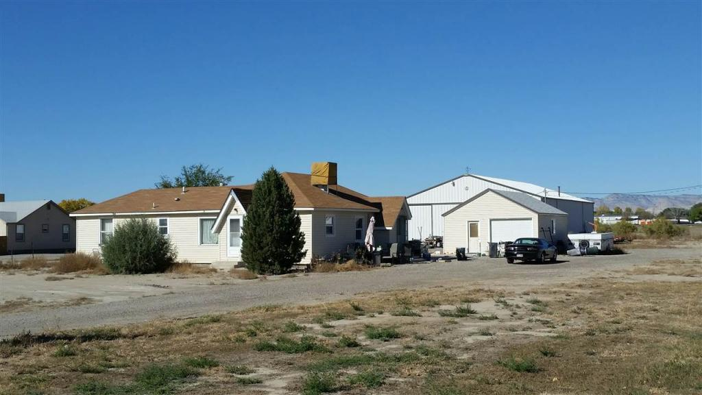 2954 D 1/2 Road, Grand Junction, CO - USA (photo 1)