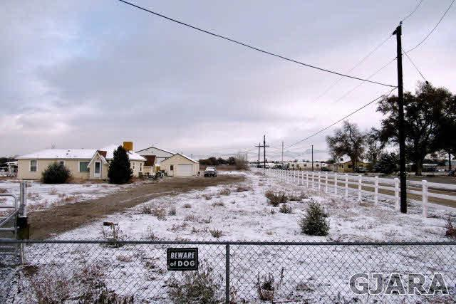 2954 D 1/2 Road, Grand Junction, CO - USA (photo 2)