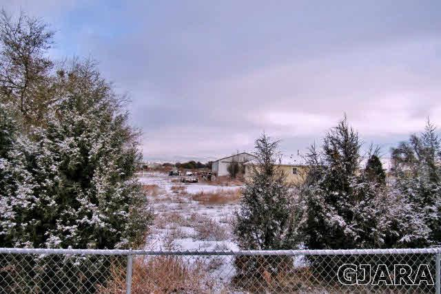 2954 D 1/2 Road, Grand Junction, CO - USA (photo 3)