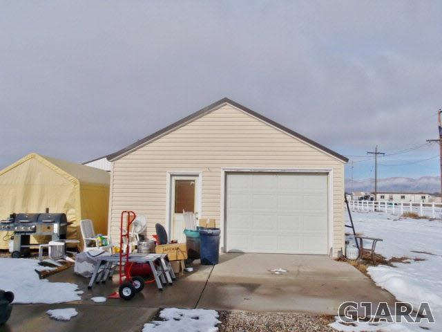 2954 D 1/2 Road, Grand Junction, CO - USA (photo 4)