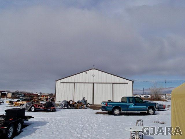 2954 D 1/2 Road, Grand Junction, CO - USA (photo 5)