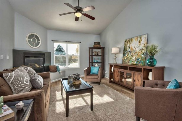 891 Baywood Court, Grand Junction, CO - USA (photo 3)