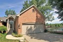 2953 Waterstone Place, Kokomo, IN - USA (photo 1)