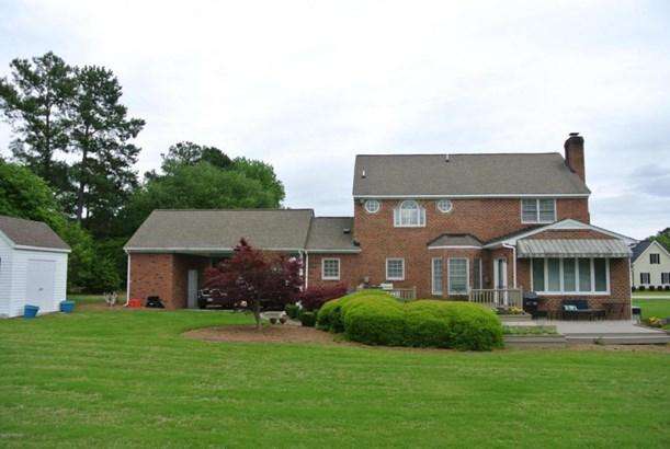 4811 Country Club Drive N, Wilson, NC - USA (photo 5)