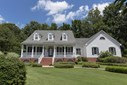 2208 Darien Place Nw, Wilson, NC - USA (photo 1)