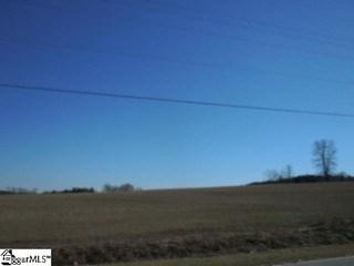 00 Highway 93, Liberty, SC - USA (photo 3)