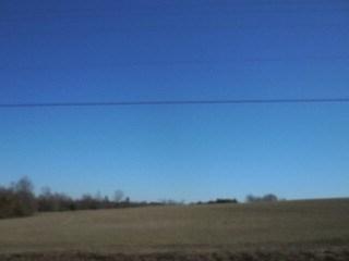 00 Highway 93, Liberty, SC - USA (photo 4)