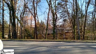 421 Cedar Circle, Easley, SC - USA (photo 2)