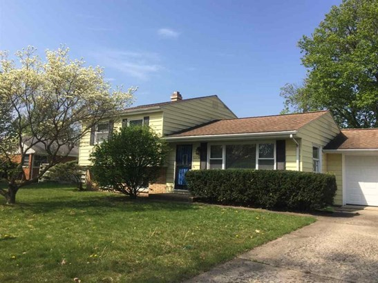 50539 Parian Avenue, South Bend, IN - USA (photo 1)