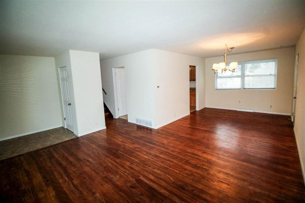 50539 Parian Avenue, South Bend, IN - USA (photo 3)