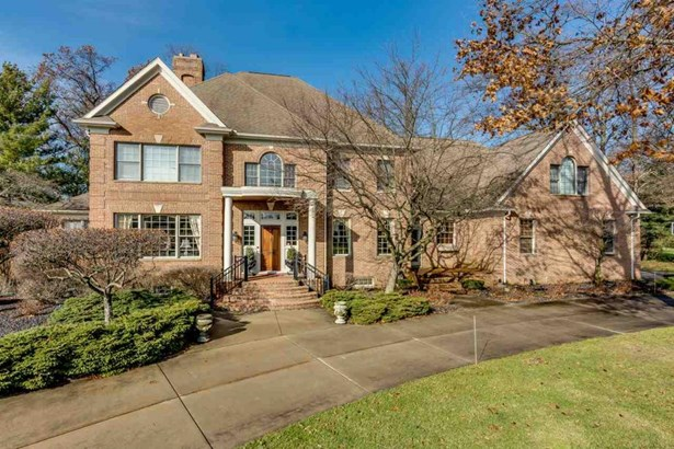 51371 Grand Oaks Court, Granger, IN - USA (photo 1)