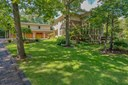 52450 Lilac Road, South Bend, IN - USA (photo 1)