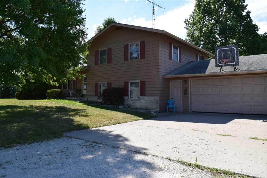 11134 County Road 2, Middlebury, IN - USA (photo 1)