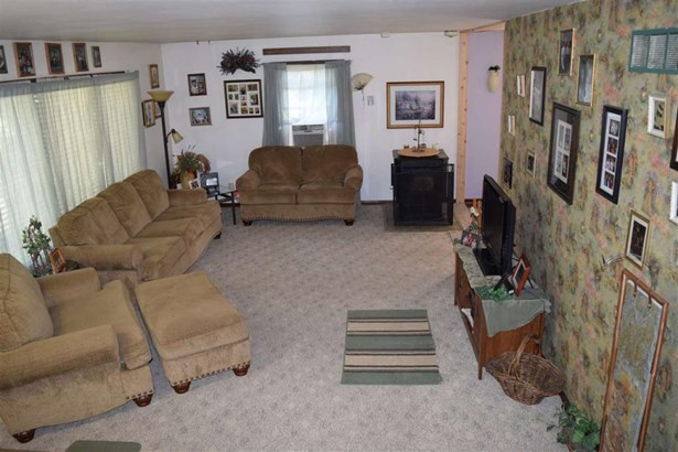 11134 County Road 2, Middlebury, IN - USA (photo 5)