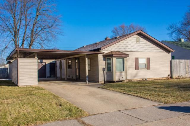 1165 Dennis Drive, South Bend, IN - USA (photo 1)