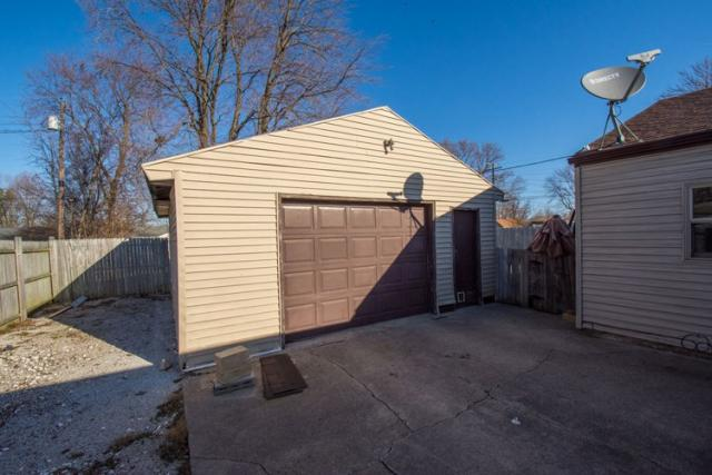 1165 Dennis Drive, South Bend, IN - USA (photo 3)