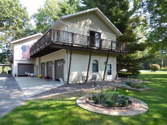 2739 Riverfront Path, St. Joseph, MI - USA (photo 1)