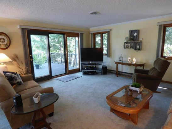 2739 Riverfront Path, St. Joseph, MI - USA (photo 3)